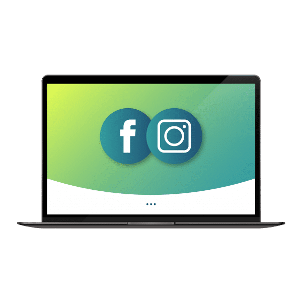 DeltaWeb Digital All Inclusive